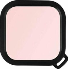 50CAL ONE R 4K/Leica 1inch Wide Filter Waterproof - Pink