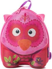 OEM Okiedog Wildpack backpack Owl
