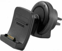TomTom Actieve magnetische houder en oplader