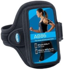 Tune Belt AB86 Sport armband
