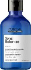L'Oreal Professionnel L'Oréal Professionnel Serie Expert Sensibalance Shampoo 300 ml - vrouwen - Voor