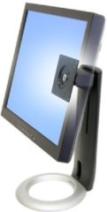Ergotron Neo-Flex LCD Lift Stand - Zwart