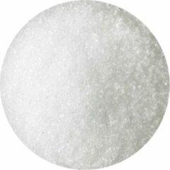 Steviahouse - Stevia Strooisuiker Erythritol - 1 Kg - Niet Bitter - Natuurlijke Zoetstof