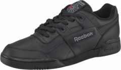 Reebok Classic Sneaker »Workout Plus«