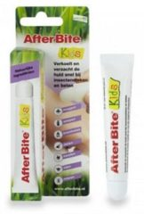 After Bite Doseerpen Kids (1 Stuk van 20 ml)