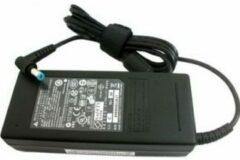 Acer AC Adapter 90W Binnen 90W Zwart netvoeding & inverter - [AP.09001.005]