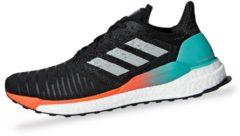 Adidas Solar Boost Laufschuh adidas performance Schwarz