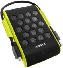 ADATA Technology Co ADATA HD720 - Festplatte - 2 TB AHD720-2TU3-CGR