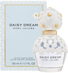 Marc Jacobs Daisy Dream 100 ml Vrouwen 100ml eau de toilette