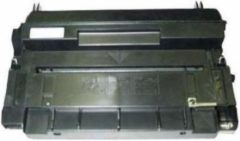 Zwarte Panasonic Toner Cart. UG-3313;für UF550/560/780/880/885/895/;DX1000/DF1100