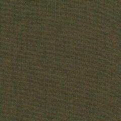 Acrisol Spark Brass 320 grijs, zwart stof per meter buitenstoffen, tuinkussens, palletkussens