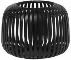 BLOMUS - Lito - Lantaarn XS 10cm Zwart