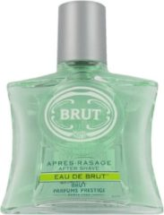 Brut Aftershave Eau de Brut - 100 ml - Aftershave Lotion