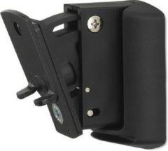 SoundXtra SDXDH150WM1021 speaker steun Muur Staal Zwart