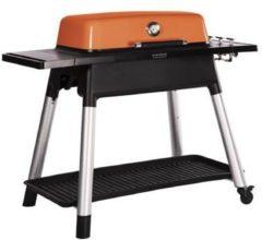 Gasbarbecue Furnace - 30 mbar NL - Oranje - Everdure