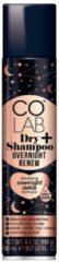 Colab Overnight Renew Droogshampoo 200 ml