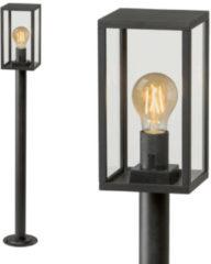 GardenLights Staande tuinlamp Limosa 90 Gardenlights 3191011