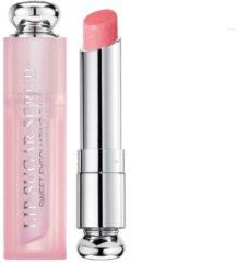 Roze Dior Primers Lip Sugar Scrub Lippenverzorging