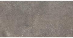 Beste Koop Phorma Vloertegel 30x60cm 8.8mm gerectificeerd Musk Mat 1598556
