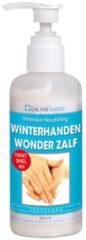 Dr Fix Winterhanden Wonder Zalf Droge, Schrale Ruwe Huid (200ml)