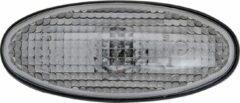 Set Zijknipperlichten Nissan Micra K11 1998-2001 - Smoke