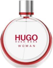 Hugo Boss Hugo Woman - 50 ml - Eau de Parfum - for Women