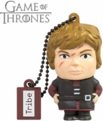 Bruine Tribe - Game of Thrones Tyrion USB Flash Drive 32GB
