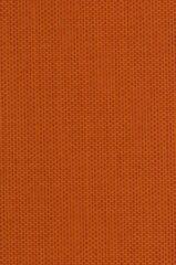 Sunbrella solids stof 3969 pumpkin pompoen oranje per meter voor tuinkussens, buitenstoffen, palletkussens