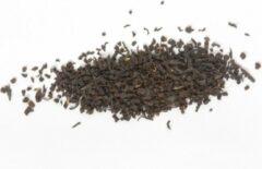 BioThee English Breakfast Melange (Bio) 4 x 100 gr. Premium biologische losse zwarte thee.