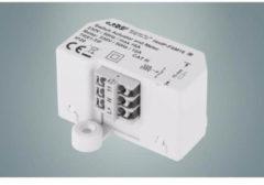 EQ-3 HmIP-FSM16 - IP-Schalt-Mess-Aktor 16A Unterputz HmIP-FSM16