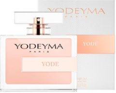 Yodeyma Yode 100ml Gratis verzending