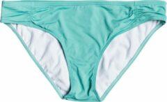 Roxy Beach Classics Bikinibottom Petrol
