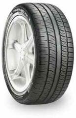 'Pirelli Scorpion Zero Asimmetrico (275/40 R20 106Y)'
