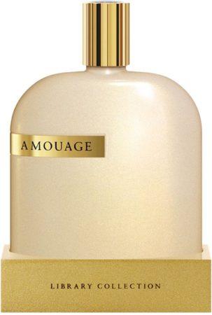 Afbeelding van Amouage Opus VIII 100ml eau de parfum