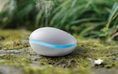 Ultransmit - Magic Stone - Aroma Diffuser