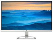 HP Inc HP 27es - LED-Monitor - 68.6 cm (27'') (27'' sichtbar) T3M86AA#ABB