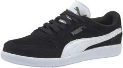 PUMA Sneaker »Icra Trainer SD Jr«