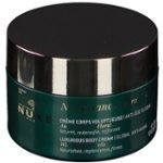 Nuxe Gesichtspflege Nuxuriance Ultra Crème Corps Volupteuse 200 ml