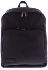 Plevier Laptop rugzak Voltage Laptop Backpack 15.6 Inch Zwart