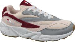 Fila 94 Wmn Low 1010552-6QW, Vrouwen, Roze, Sneakers maat: 41 EU