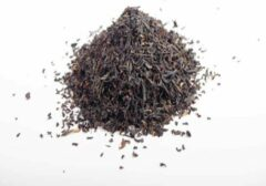 Tuana YUNNAN CHINA THEE 100 g | Yunan thee