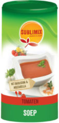Sublimix Tomatensoep saus glutenvrij 240 Gram