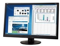 NEC Display Solutions NEC Display AccuSync AS242W - LED-Monitor 60003810