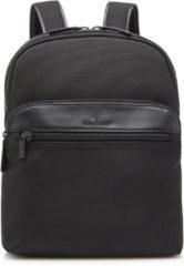 Castelijn & Beerens - Ballistic X Uniform Laptop Rugzak 15,6 RFID | zwart - Zwart