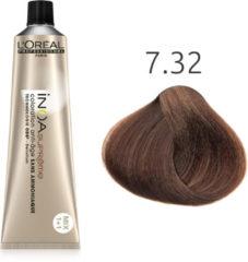 L'Oreal Professionnel Permanente Anti-Veroudering Kleur Inoa Supreme L'Oreal Expert Professionnel (60 g)