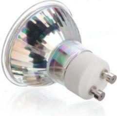 Zwarte Oplos Scooters LAMP 12V HALOGEEN SPOT 220V