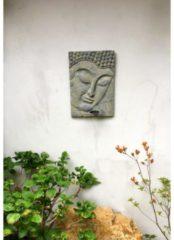 Weinkellerei Josef Drathen HTI-Line Wanddekor Buddha