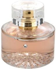 Jacques Battini Sphere Ignis, EdP women