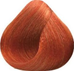 IdHair Hair Paint 9/34 Very Light Golden Copper