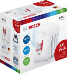 Bosch, Siemens BOSCH Type G ALL Staubsaugerbeutel 17002095, BBZ16GALL